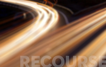 Learn more about recourse factoring