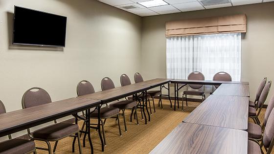 Indoor Vehicle Storage >> Sleep Inn and Suites Jasper Alabama