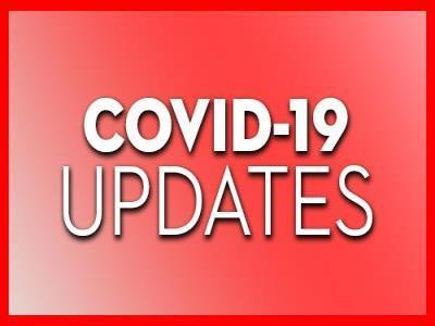 Love's Family of Companies Covid-19 Updates