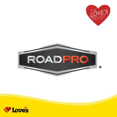 The Love's List RoadPro