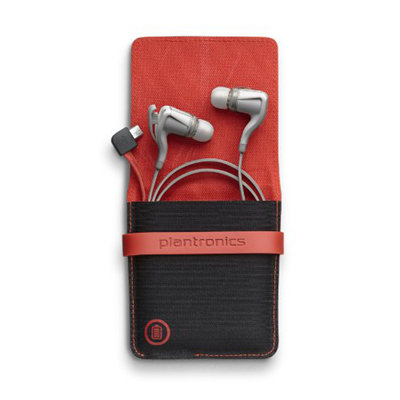 earbuds for road trips