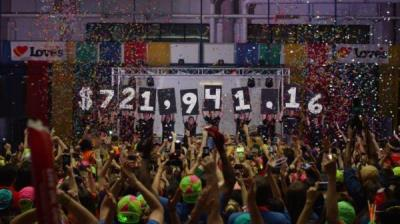 Soonerthon 2016 final reveal