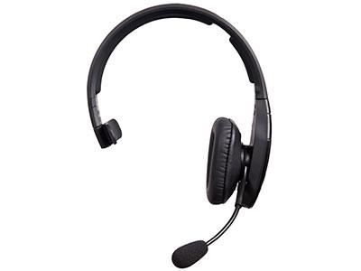 422c89b6093 BlueParrott B450-XT headset BlueParrott B450-XT headset