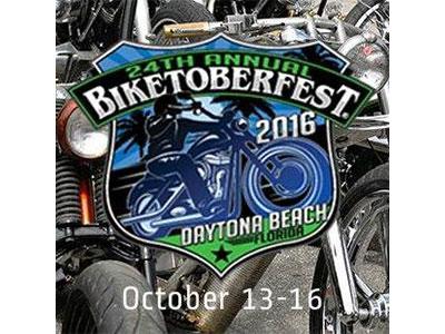 Biketoberfest 400x300