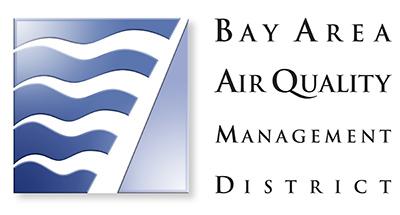 BAAQMD logo