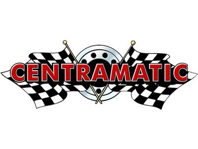 centramatics logo