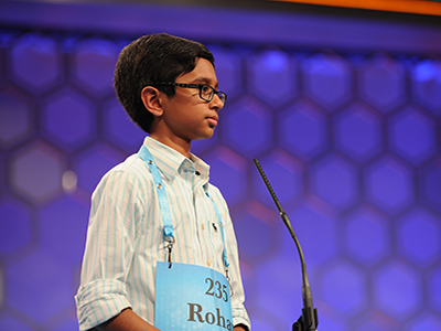 love's employee son in national spelling bee