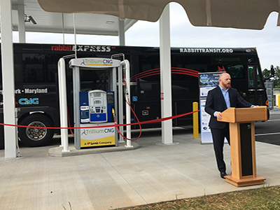 trillium cng bill cashmareck york cng opening