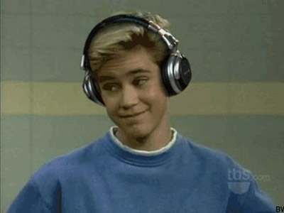 zack morris from saved by the bell