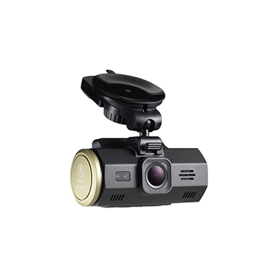 Rand McNally DashCam 300