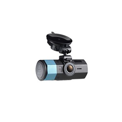 Rand McNally DashCam 100