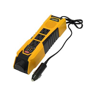 PowerDrive 150 Watt Power Inverter