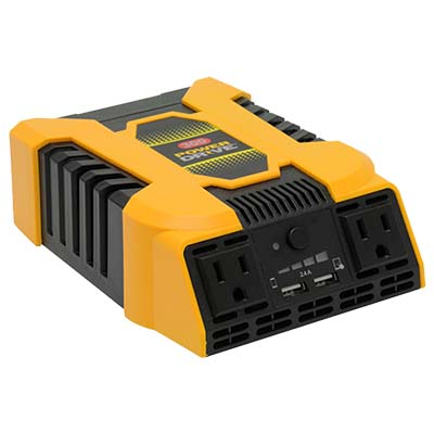 PowerDrive 300 Watt Power Inverter