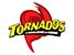 Buy Tornados to eat at Love's