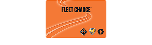 Love's and Speedco locations now accept Fleet Charge Cards